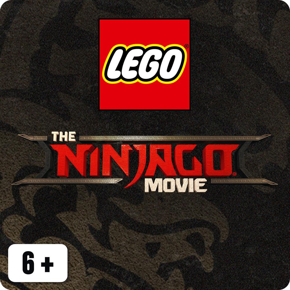 Klocki Lego Sklep Z Zabawkami Mazak