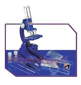Mikroskop 36 el. 100 x 450 x 900 MICRO-SCIENCE